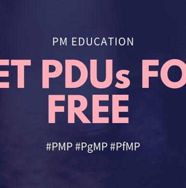 Free PDUs